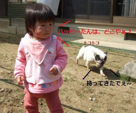 DSCF8716_convert_20120520103756.jpg