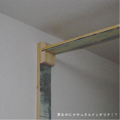 143_convert_20120708095528.jpg