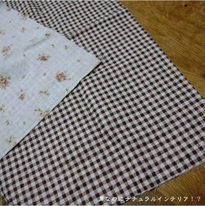 160_convert_20120715012027.jpg