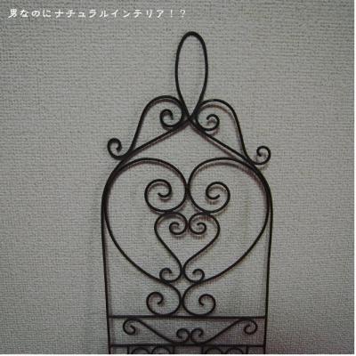 171_convert_20120723151258.jpg