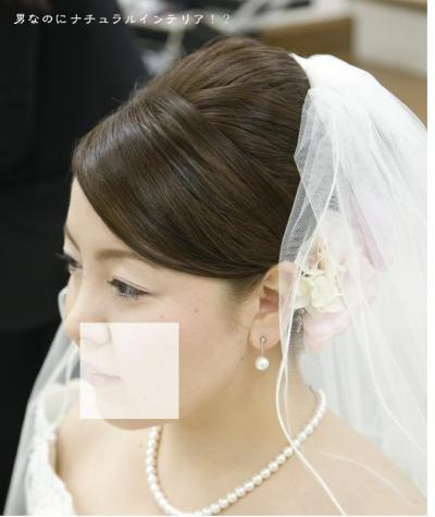 190_convert_20120820224719.jpg