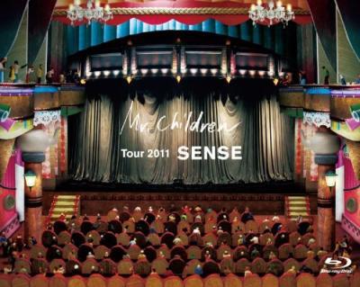 SENSE+Tour+2011_convert_20111025203205これ