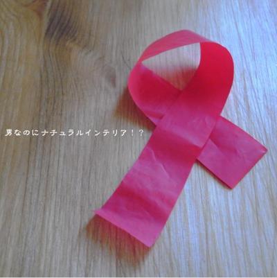 202_convert_20110929164746.jpg