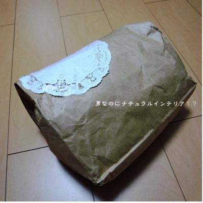 206_convert_20120911165624.jpg