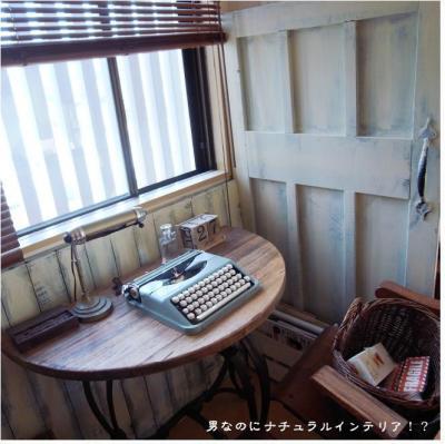 220_convert_20111006120044.jpg