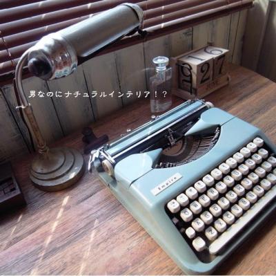 223_convert_20111008013916.jpg