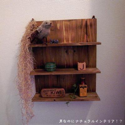 225_convert_20121029142200.jpg