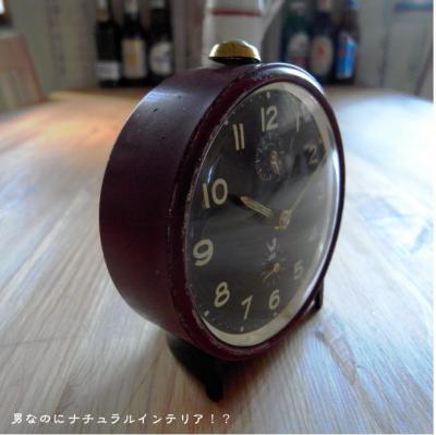 226_convert_20111008014005.jpg