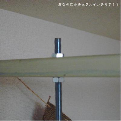 251_convert_20121119193526.jpg