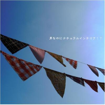 9_convert_20120219214123.jpg
