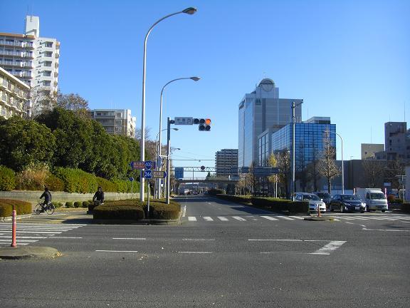 20131214朝日峠 (4)