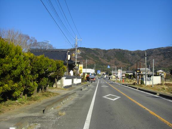 20131214朝日峠 (6)