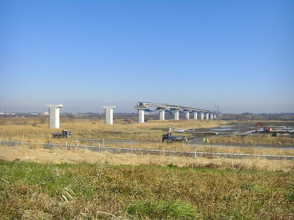 20131221sekiyado (3)