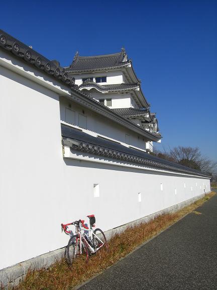 20131221sekiyado (9)