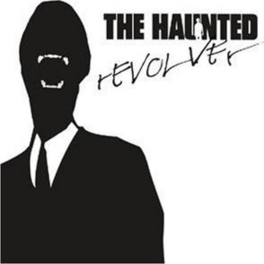 THE20HAUNTED-REVOLVER.jpg