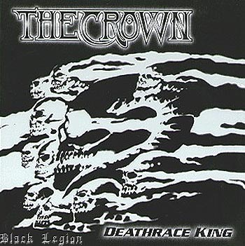 The20Crown20-20Deathrace20King20-20CD.jpg