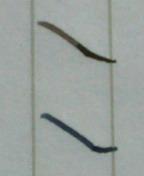 ファルカン3