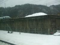 2013_121513・12・17雪0001