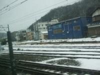 2013_121513・12・17雪0002