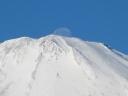 2013__12_21 紅富士・パール富士(上小林ほか)・郷~富士山