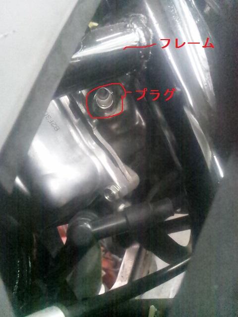 DVC131210SYUURI (3)AA