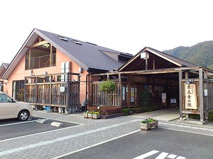 area_09.jpg