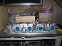 g180zp