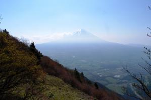 12kenashi2.jpg