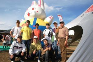 産業祭25