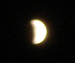 皆既月食20111210_1