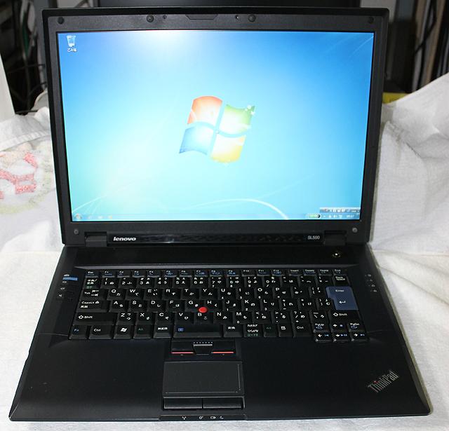SL500_a002.jpg