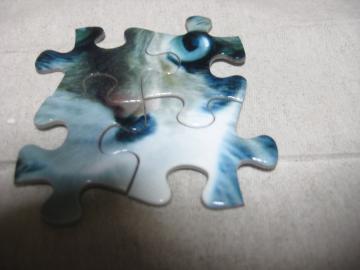 IMG_7050_convert_20120114152823.jpg