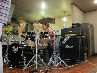 ドラムすこ_2280