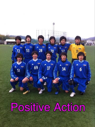 第20回 仁紫カップ (2011.1.23.sun) 4/4