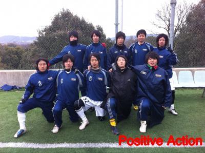 第20回 仁紫カップ 3回戦