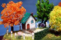 Autumn007-R