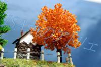 Autumn058-R