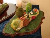 イベント・浦和の家
