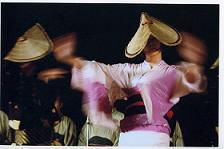 みゆき踊り2