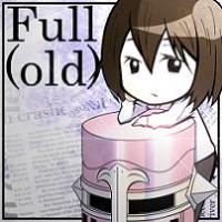 Full(old)
