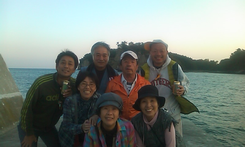 PAP_0028_20121023170034.jpg