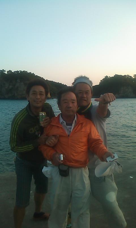 PAP_0029_20121023165939.jpg