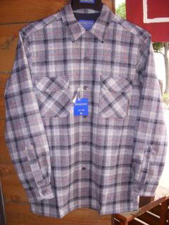 pendleton-shirts3-1.jpg