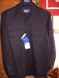 pendleton-shirts4-1.jpg