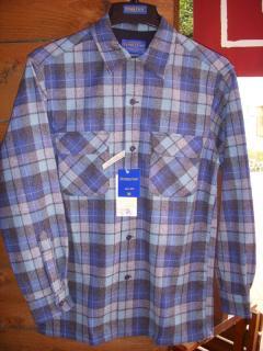 pendleton-shirts5-1.jpg