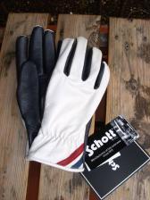 schott-glove1-1.jpg