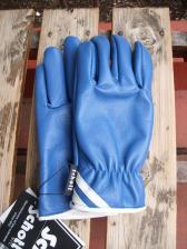 schott-glove2-1.jpg
