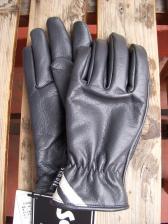 schott-glove3-1.jpg
