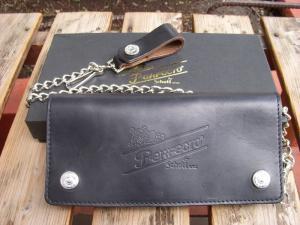 schott-wallet1-1.jpg