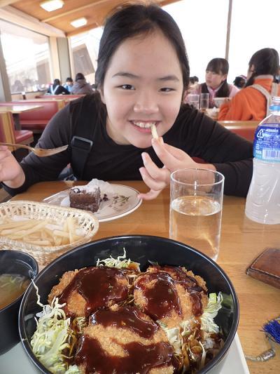 2011_0227戸田別館 0020